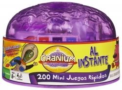 Cranium Brainbreaks