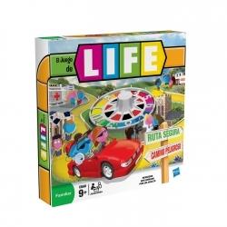 Juego de la Vida