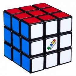 Rubiks 3X3