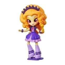 Equestria Girl Mini Adagio Dazzle