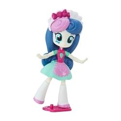 Equestria Girl Mini Sweetie Drops