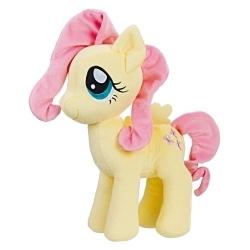 My Little Pony figura peluche de 30 cm Fluttershy