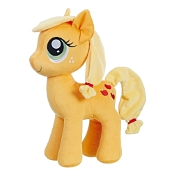 My Little Pony figura peluche de 30 cm Applejack