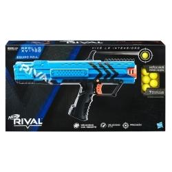 NERF RIVAL APOLLO XV 700 AZUL