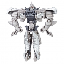 TRANSFORMERS TURBO CHANGER GRIMLOCK PELICULA
