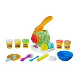 Play Doh Kitchen Fábrica de Pasta