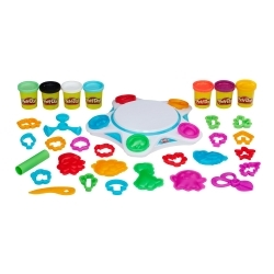 Play Doh Touch Estudio Creaciones Animadas