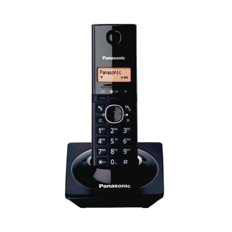 PANASONIC TELEFONO INALAMBRICO KXTG3451